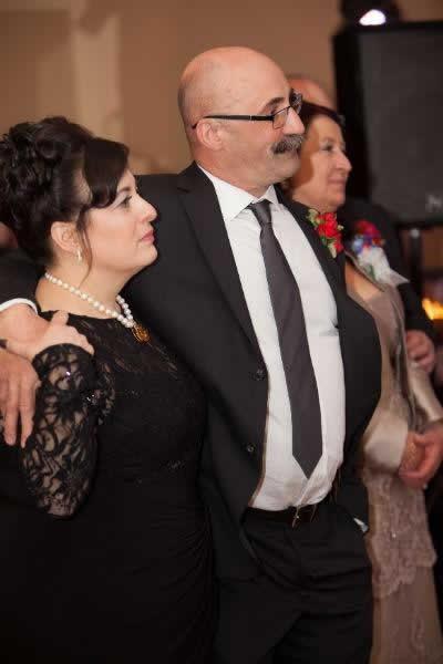 Stroudsmoor Country Inn - Stroudsburg - Poconos - Real Weddings - Wedding Guests