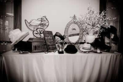 Stroudsmoor Country Inn - Stroudsburg - Poconos - Real Weddings