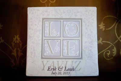 Stroudsmoor Country Inn - Stroudsburg - Poconos - Real Weddings - Wedding Album