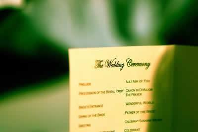 Stroudsmoor Country Inn - Stroudsburg - Poconos - Real Weddings -