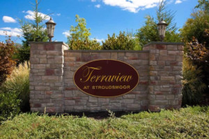 Stroudsmoor Country Inn - Stroudsburg - Poconos - Classic Wedding Celebrations