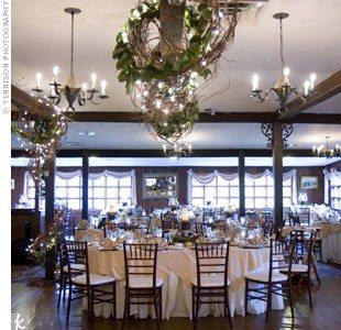 Stroudsmoor Wedding Venue - Stroudsburg Pennsylvania in the Poconos
