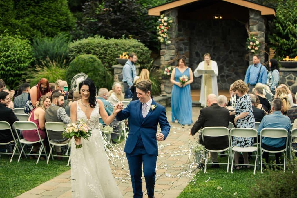 stroudsmoor-weddings-home-banners-05