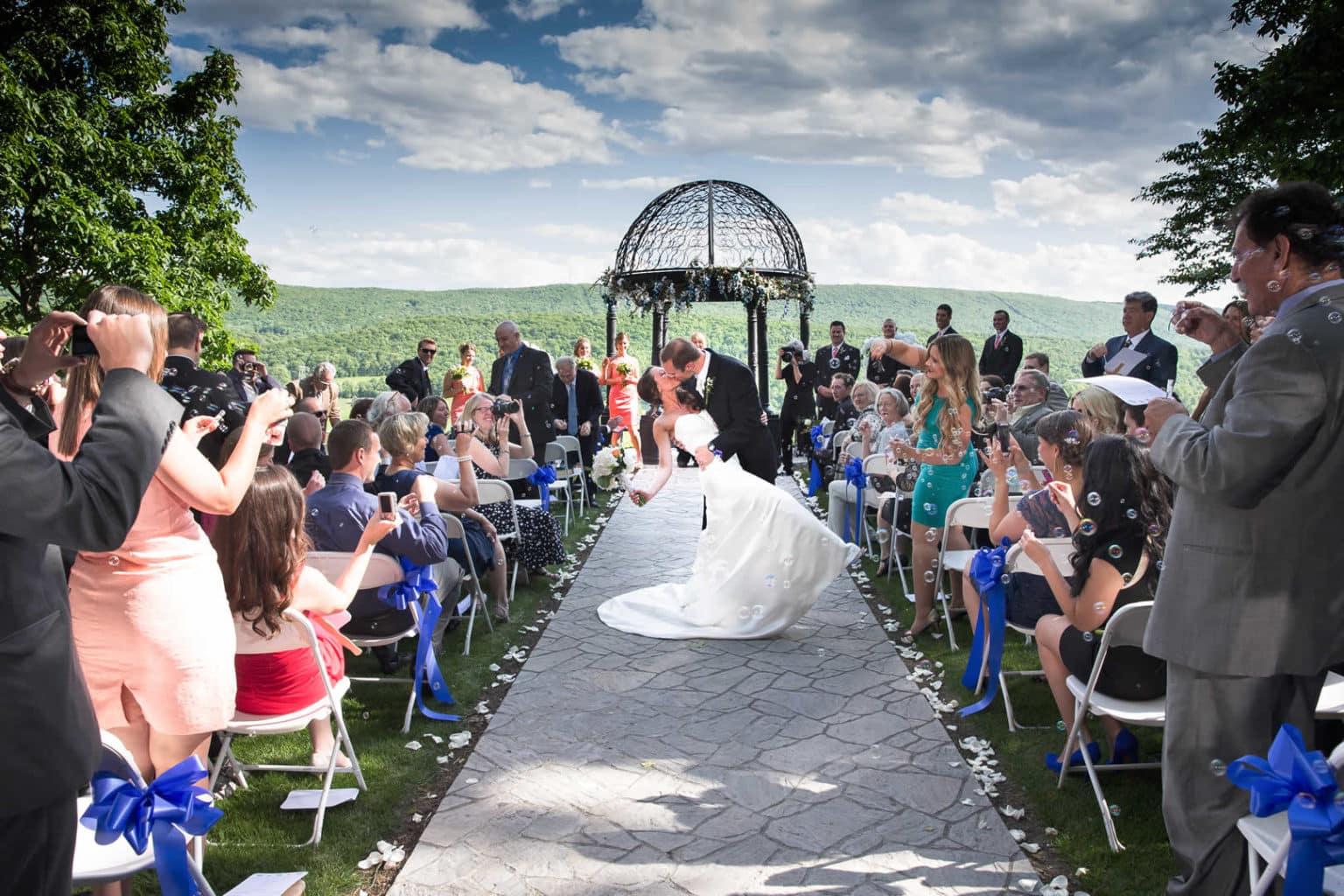 stroudsmoor-weddings-home-banners-14