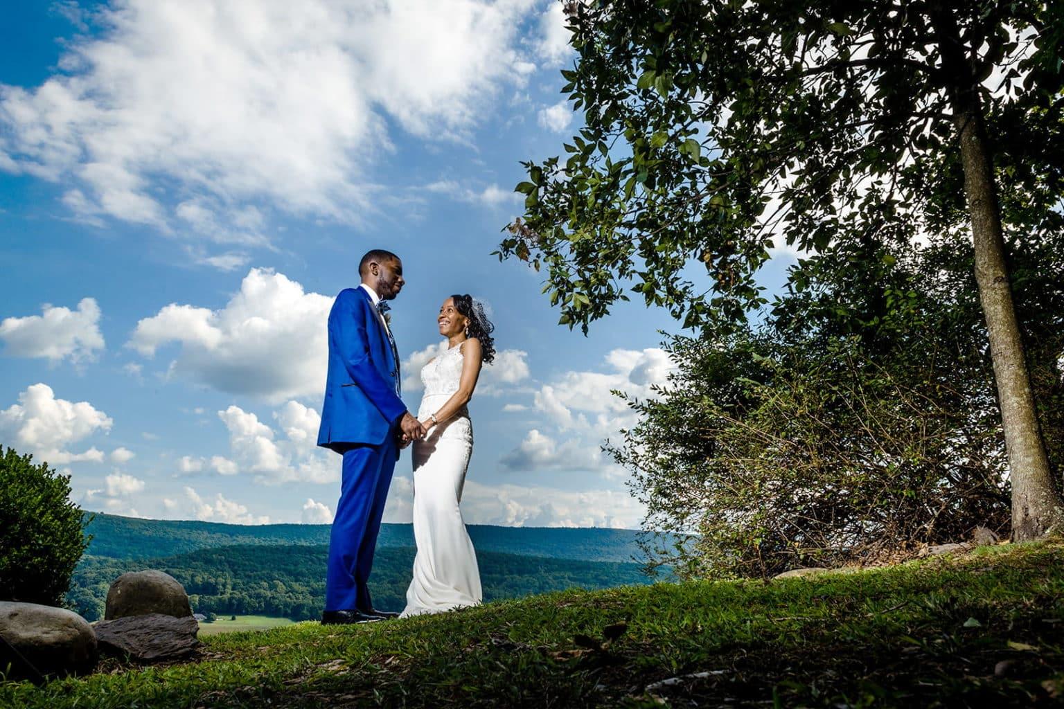 cordero-carty-wedding-outdoor-ridgecrest-min