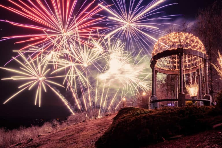 ridgecrest-fireworks-6
