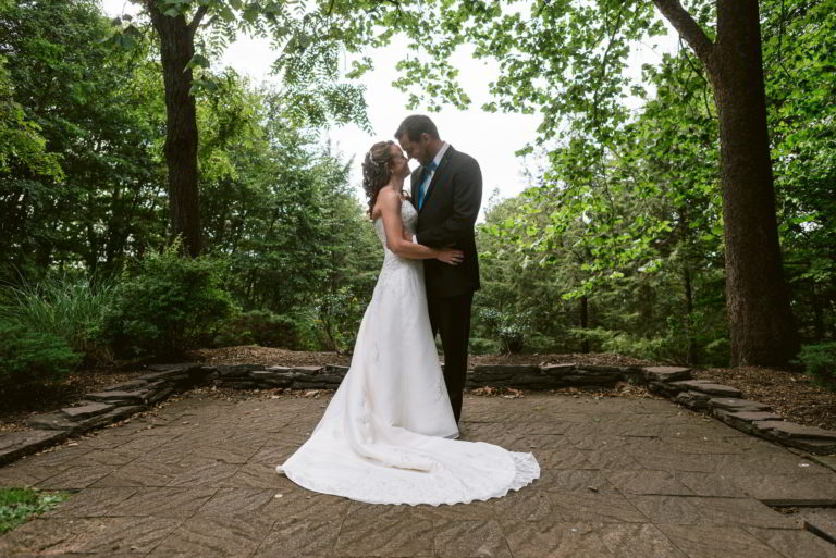 wedding-packages-venue-auradell