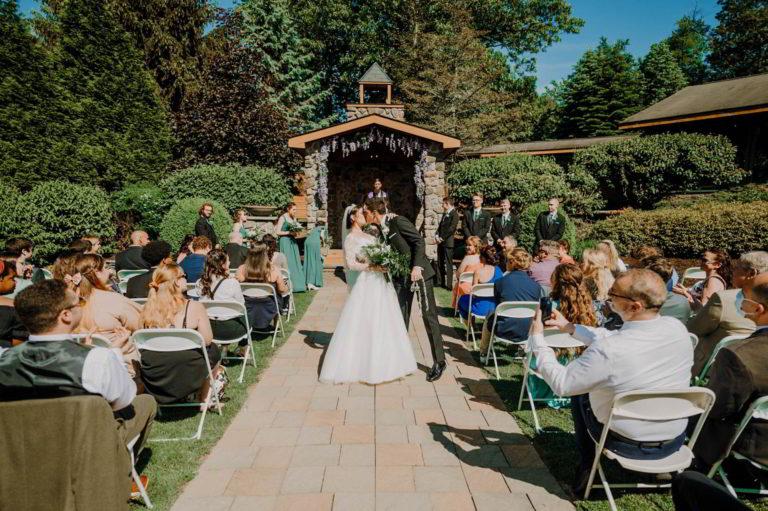 wedding-packages-venue-lawnhaven