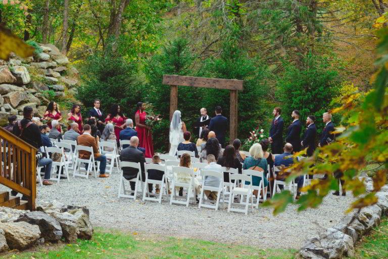wedding-packages-venue-main-inn-pavilion