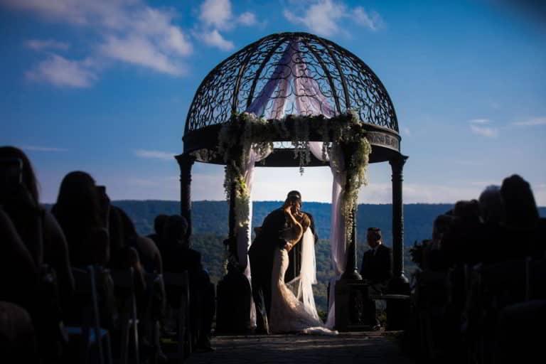 wedding-packages-venue-ridgecrest
