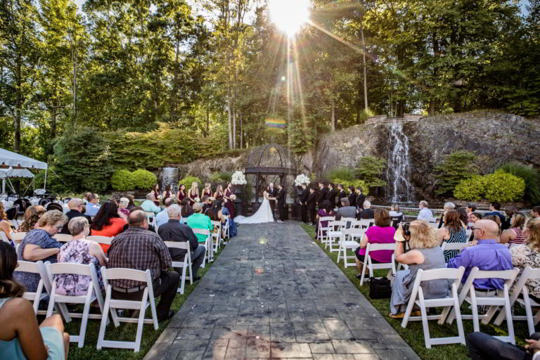 wedding-packages-venue-terraview