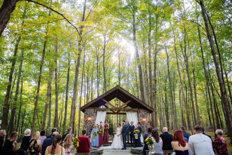 wedding-packages-venue-woodsgate