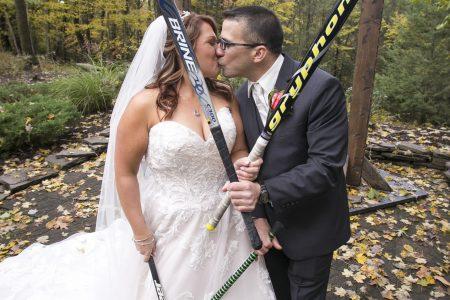 Wedding of Jessica Allison & Todd DiNetta, Lawnhaven, Stroudsmoor Country Inn,  October 28, 2018, Ridgecrest, Stroudsmoor Country Inn, Stroudsburg, PA. David W. Coulter Photography
