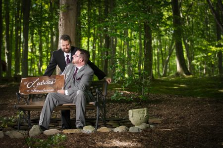 jeffery-and-jason-same-sex-woodsgate-32