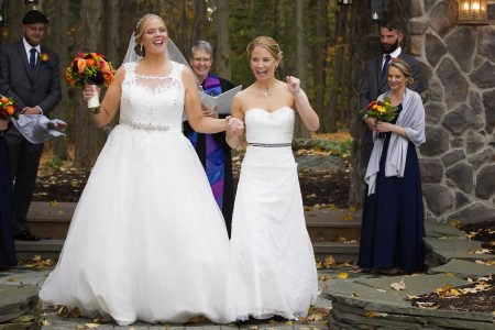 melissa-and-shanna-same-sex-woodsgate-09
