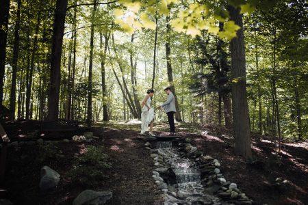 wally-and-jo-same-sex-woodsgate-13