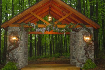 woodland-chapel-woodsgate-01