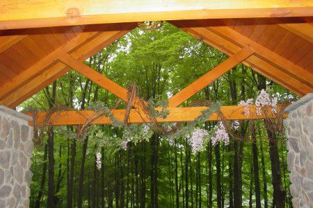 woodland-chapel-woodsgate-05